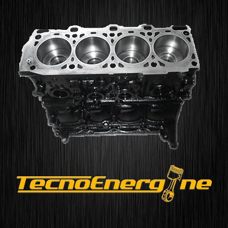 Motore Mazda 3-6-cx7 tipo motore r2aa