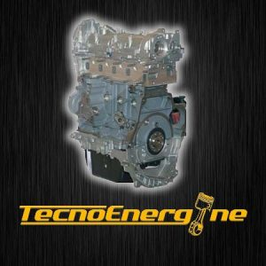 Motore Fiat – Opel 1.3 MTJ – DTI